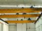 欧式起重机欧式电动葫芦厂家
